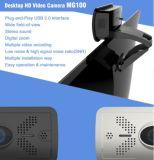 Камера USB2.0 фикчированных камер Desktop HD видео-