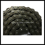 La mejor calidad 40 cadenas de motocicleta Mn (420 428 428H)