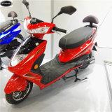 60V-20ah-1000W elektrische Motorfiets voor Hoge snelheid