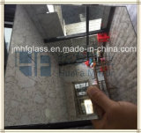 China-Hersteller-heißer Verkaufs-Antike-Spiegel