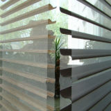 Exellent Qualitätsc$shangri-la Shutters Fenster-Vorhang-Gewebe