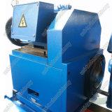Amoladora cilíndrica de la alta calidad de la fábrica de China (M1420)