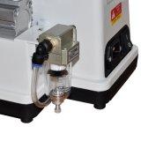 Machine van de Druk van de Pers van de Hitte van de Mok van Freesub de Automatische Digitale Pneumatische (st-110)