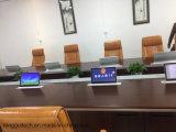 18.5inch ultra Slanke LCD Lift met Monitor lgt-18 5