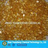 Os fornecedores puros da lenhina do índice 80-90% da lenhina dissolvem-se no metanol para o ácido Sulfonic da lenhina dos adesivos da resina Phenolic