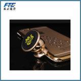 Sostenedor magnético universal del coche para el teléfono móvil