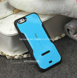 iPhone를 위한 높은 Quality Iface PC+TPU Phone Case 6 6s Mobile Cover