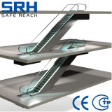Srh Home Escalator