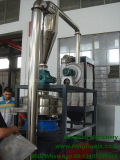 Qualitäts-Plastikpuder-Schleifmaschine