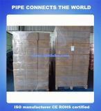 Panqueca Copper Tube Coil de R410A para Refrigerator