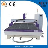 CNC de múltiplos propósitos Carver de madeira da máquina do Woodworking do router do CNC feito em China