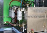 Перворазрядный стенд испытания впрыскивающего насоса тепловозного топлива