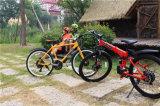 [إ] درّاجة كهربائيّة درّاجة [إ] مدينة درّاجة