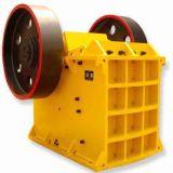 Concasseur de pierres de basalte/machine d'écrasement avec la qualité