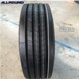 11r22.5 315 / 80r22.5 All Steel Radial Bus et Truck Tire, TBR Tire, Truck Tire