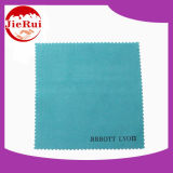 BerufsManufacturer Produce Cleaning Cloth für Glasses