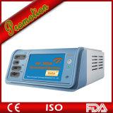 Maschine der Qualitäts-300W Diatermy/Hochfrequenzgenerator