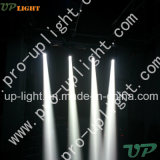 16 prisme 24 Prism Moving Head 200 Beam 5r Shapy