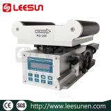 Sistema del alineador del Web para las impresoras con alta calidad