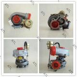 Turbolader K04 für Ford 53049880001 914f6k682af