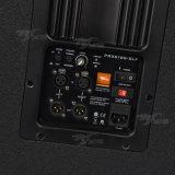 "Prx618-Xlf 18 "" de Actieve Professionele Spreker van de PA Subwoofer"