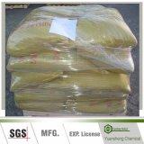 Chemisches Beimischungs-Kalzium Lignosulfonate/Wasser-Reduzierer