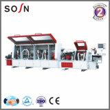 Польностью автоматическая машина кольцевания края при Premilling&Corner округляя функцию (SE-450DJ)