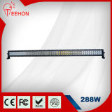 "Hochwertige 50 "" CREE 288W 26880lm LED Light Bar"