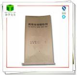 Saco de grande resistência do papel de embalagem Para a colagem do adesivo da telha cerâmica