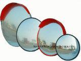 Konvexer im Freiensicherheits-Spiegel 600mm für Straßen-Methode und Parkplätze Pjcmo35-Pjcmo120