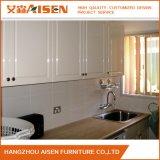 Moderner Badezimmer-Möbel-Badezimmer-Schrank
