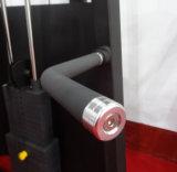 Cruzamento do cabo do equipamento da ginástica da aptidão de Precor (SD08)
