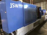 초침 고속 전기 플라스틱 사출 성형 기계