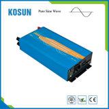 Sinus-Wellen-Inverter der Fabrik-2000W reiner mit UPS-Funktion
