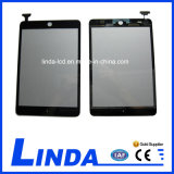 GroßhandelsHandy Touch Screen für iPad Mini Digitizer