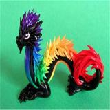 Polymère de Fimo de jouet de GV l'Europe modelant la papeterie