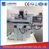 Гидровлическая машина CNC поверхностная меля (MYK820 MYK1022 MYK1224 MYK4080 MYK4100)