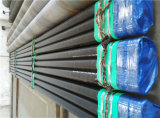 3lpe Coated Seamless LSAW SSAW Gas Oil Steel Pipe