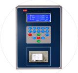 Gewölbte Paket-Komprimierung-Prüfungs-Maschine (HZ-6001A)