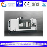 수직 Drilling 또는 Miling Machining Center Vmc350L