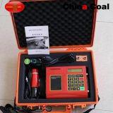 Tuf-2000p beweglicher Ultraschallströmungsmesser