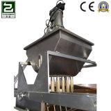 コーヒー4側面のシーリングの多線パッキング機械