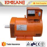 трехфазный одновременный генератор альтернатора AC щетки 10kw (STC-10)