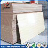Доска MDF равнины тимберса E2 1220mmx2440mm