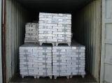 최신 판매를 위한 높은 순수성 99.95% 마그네슘 주괴