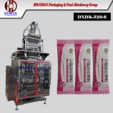 Volle automatische Zuckerverpackungsmaschine (K-320)