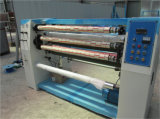 Direktes Zubehör-grosse Rollenslitter-Multifunktionsmaschine der Fabrik-Gl-210