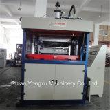 Tazza di plastica che fa formazione della macchina (YXYY750*420)