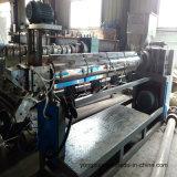 Feuille en plastique Exturder pour faire la feuille pour la fabrication de cuvette (YXPA670)