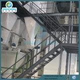承認される餌の製造所の生産ライン専門の製造のセリウム